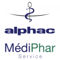 Stoma Ilco vzw sponsor - alphac