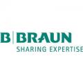 Stoma Ilco vzw sponsor - Braun