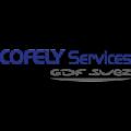 Stoma Ilco vzw sponsor - Cofely Services