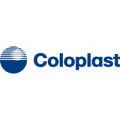 Stoma Ilco vzw sponsor - Coloplast