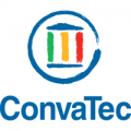 Stoma Ilco vzw sponsor - Convatec
