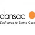 Stoma Ilco vzw sponsor - Dansac