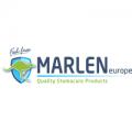 Stoma Ilco vzw sponsor - Marlene Europe