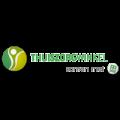 Stoma Ilco vzw sponsor - Thuiszorgwinkel