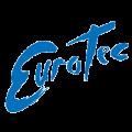 Stoma Ilco vzw sponsor - Eurotec